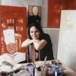 Marie Girgis